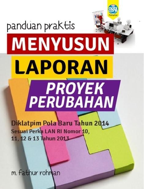 Sampul PMLPP 01