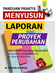 PMLPP 01