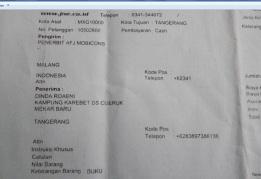Roaeni Banten