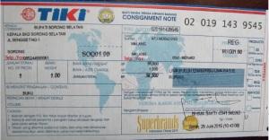 Sorong Selatan papua