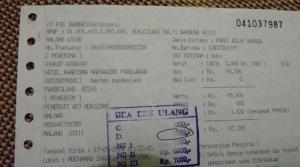 Syarif H Banten