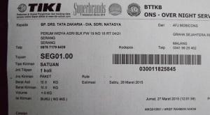 !!Tata 2 Banten