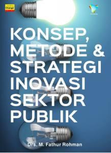 buku-kms-inovasi-sp