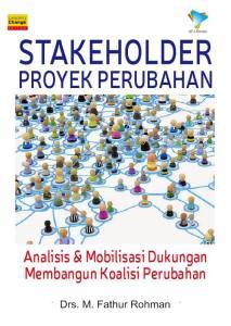 buku-stakeholder-pp